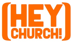 Hey Church image.001