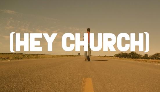 HeyChurch.001