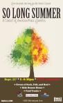 SLS Poster 2